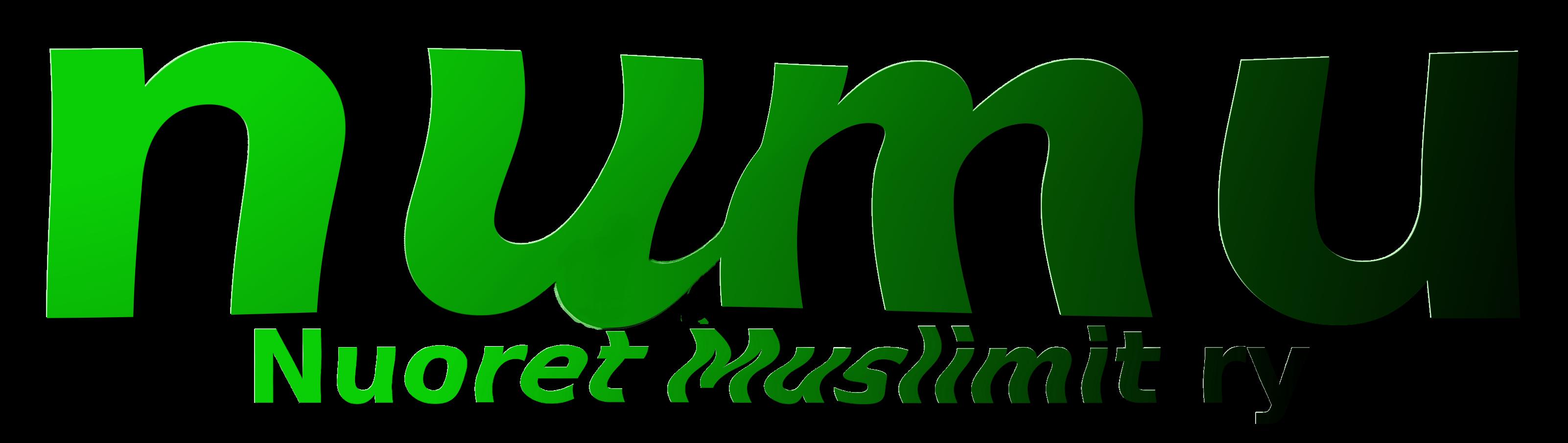 Nuoret Muslimit ry